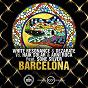 Album Love in barcelona (white resonance & dezarate VS.haik solar & arni rock ) (feat. sone silver) de Dezarate / White Resonance / Haik Solar / Arni Rock