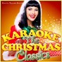 Album Karaoke - the christmas classics de Ameritz Karaoke Entertainment