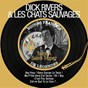 Album Twist à saint-tropez (succès français de légendes - remastered) de Les Chats Sauvages / Dick Rivers