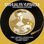 Album Camino del indio (succès de légende - latin argentina folk songs - remastered) de Atahualpa Yupanqui