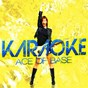 Album Karaoke (in the style of ace of base) de Ameritz Club