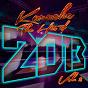 Album Karaoke - the hits of 2013, vol. 2 de Ameritz Entertainment