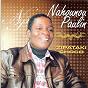 Album Zipataki choco de Nahounou Paulin