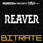 Album Reaver (tao the art of) de Marco V