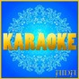 Album Karaoke (in the style of aida) de Ameritz Club