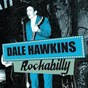 Album Rockabilly de Dale Hawkins