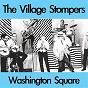 Album Washington square de The Village Stompers