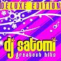 Album Greatest hits (deluxe edition) de DJ Satomi