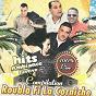 Compilation Compilation roubla fi la corniche (100% Live) avec Mourad / Kader, Dalida / Dalida, Sara / Kader / Houari Dauphin...