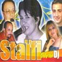 Compilation Staïfi only for dj avec Radia Manel / Bariza / Ben Zina / Nacer Lemir / Arab