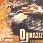 Compilation Dj baziz mix tape - staïfi avec Radia Manel / DJ Baziz / Farida / Arab / Cheba Amina...