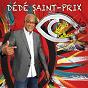 Album Cuba y martinica (raices y culturas) de Dédé Saint Prix