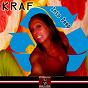 Album Into deep de Kraf