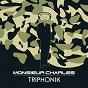 Album Triphonik de Monsieur Charles