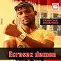 Album Ecrasez démon de Francky Dicaprio