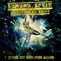 Album Moombanana (feat. lydia D) (remixes) de Banana Split