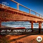 Album Perfect day de Jay FM