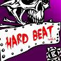 Compilation Hard beat, vol. 4 avec Acid Maker / Albert Santoz / Carlos Bolkcom / John Gabrem / Drake...