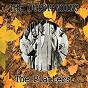 Album The outstanding the platters de The Platters
