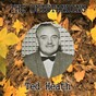 Album The outstanding ted heath de Ted Heath