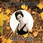 Album The outstanding gogi grant de Gogi Grant