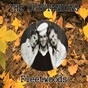 Album The outstanding fleetwoods de Fleetwoods