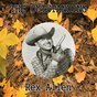 Album The outstanding rex allen de Rex Allen