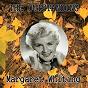 Album The outstanding margaret whiting de Margaret Whiting
