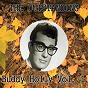 Album The outstanding buddy holly, vol. 1 de Buddy Holly