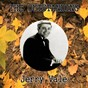 Album The outstanding jerry vale de Jerry Vale