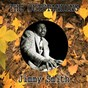 Album The outstanding jimmy smith de Jimmy Smith