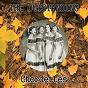 Album The outstanding chordettes de Chordettes