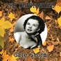 Album The outstanding gale storm de Gale Storm