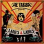 Album Ladies and ladies de Al'tarba