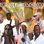 Album Chicago (live) de Chicago