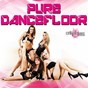 Compilation Pure dancefloor avec Lick / Avicii / Venus Kaly / Underskorr / Dust & Diamonds...