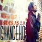 Album As des As 2.0 de Chanceko