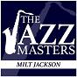 Album The Jazz Masters - Milt Jackson de Milt Jackson