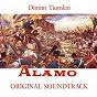 "Album The alamo suite (theme from ""the alamo"" original soundtrack) de Dimitri Tiomkin"