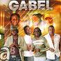Album A3 (se wel fel) de Gabel