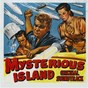 "Album Mysterious island suite (theme from ""mysterious island"" original soundtrack) de Bernard Herrmann"