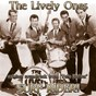 "Album Surf rider! (original soundtrack theme from ""pulp fiction"") de The Lively Ones"