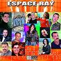 Compilation Espace ray avec Abdelmoula / Cheb Mimoun el Oujdi / Mouss Maher / Nabila / Med el Gersifi...