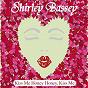 Album Kiss me honey honey, kiss me de Shirley Bassey