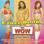 Compilation Mr. wow avec Fancy / Ethel Booba / Masculados / Playmates / Willie Revillame...