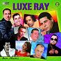 Compilation Luxe ray avec Douzi / Mohamed el Berkani / Nassira / Mouss Maher / Adil el Miloudi...