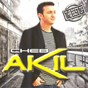 Album The best of cheb akil de Cheb Akil