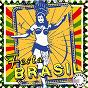 Compilation Festa Brasil avec Laurent Sigrist / Claudio Spiewak / Veronique de Aquino / Gilbert Sigrist / Oc Banks