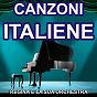 Album Canzoni italiene - canzoni napoletane (le più belle canzoni italiane) de Régina E la Sua Orchestra
