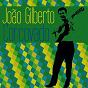 Album Corcovado de João Gilberto